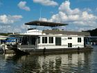 2006 SUNSTAR 15x60 Houseboat