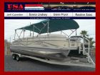 2008 SWEETWATER 2386 DF