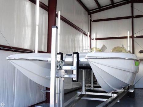 2001 Spectre 36 Catamaran 2001 Spectre 36 Cat for sale in Newport News, VA