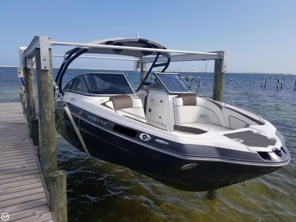Used 2013 Yamaha 242 Limited S, Pensacola, Fl - 32507 - BoatTrader.com