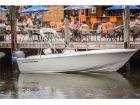 2017 Sportsman Boats 19 ISLAND REEF