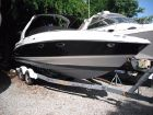 2004 CHAPARRAL 265 SSi