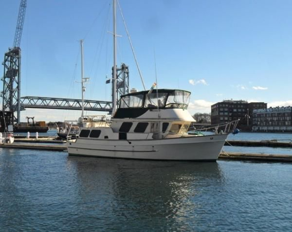 Boat trailers kittery maine hours