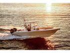 2017 Sportsman Boats Open 282
