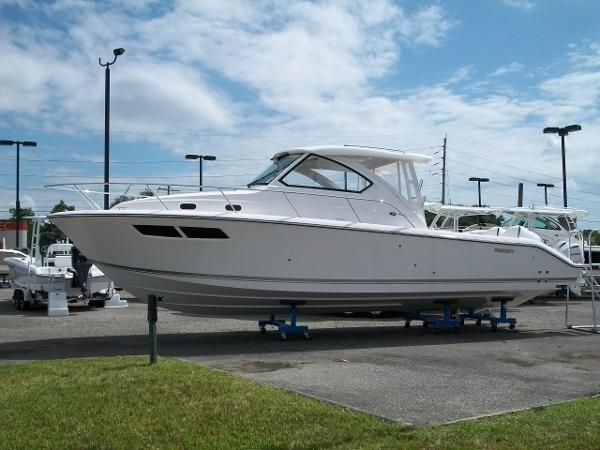 H new and used boats for sale in california for Used fishing boats for sale in california