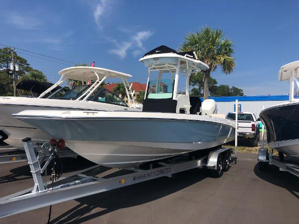 Boston Whaler | New and Used Boats for Sale in Florida