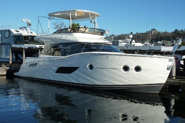 2014 carver c40 40 foot 2014 carver boat in seattle wa 3846432427 used boats on oodle