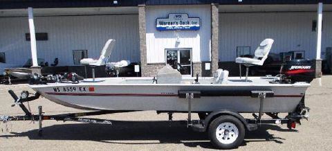 Page 1 of 3  Boats for sale  BoatTrader