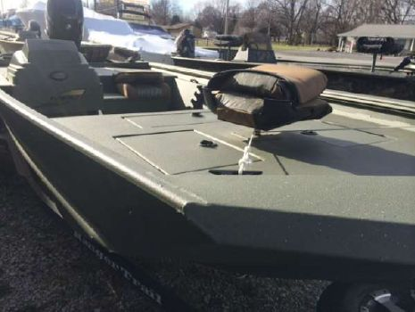 2016 Ranger MPV 1862