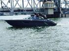 2017 Cruisers Sport Series 338