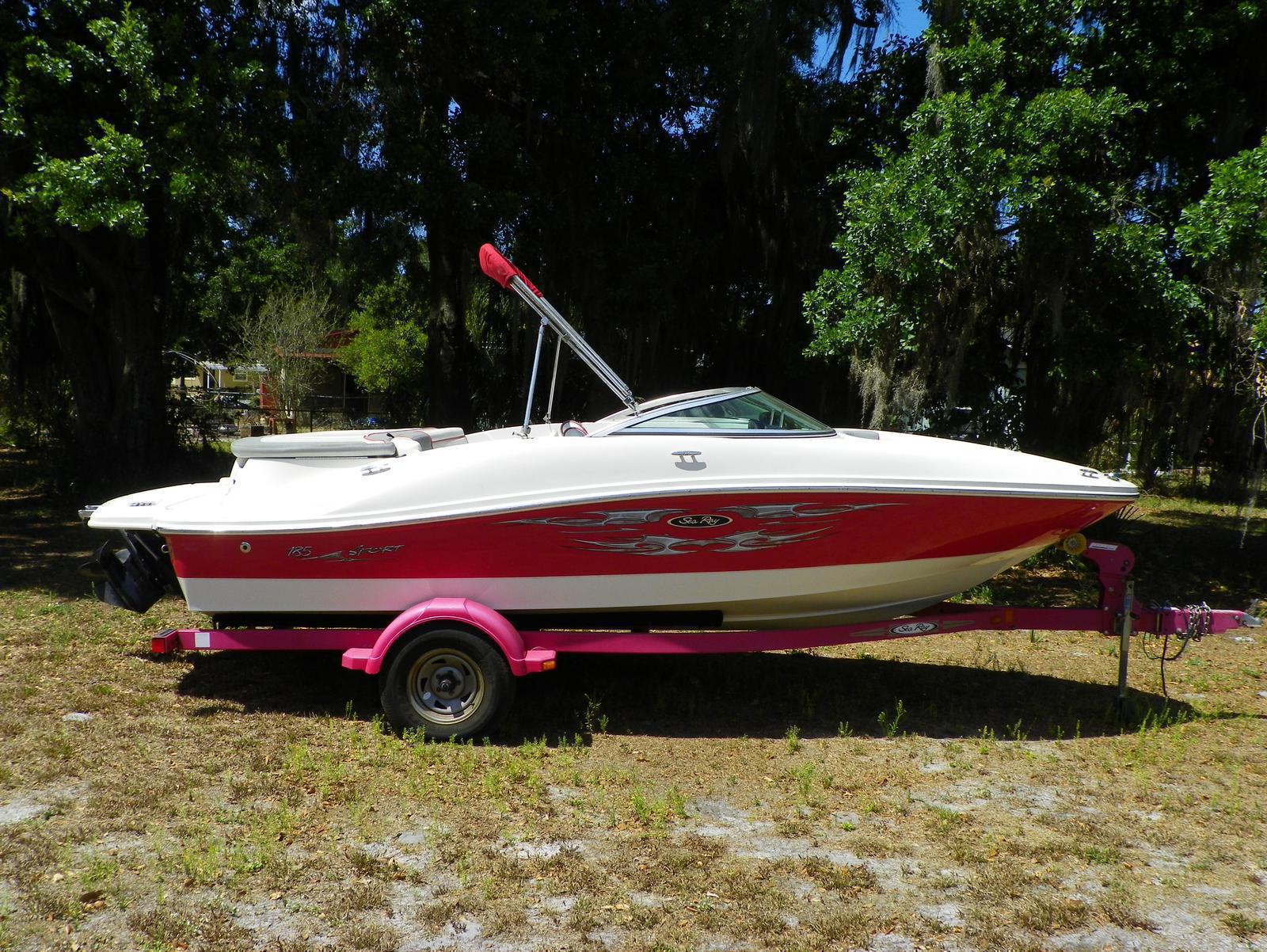 Page 24 Of 24 Page 24 Of 24 Sea Ray Boats For Sale