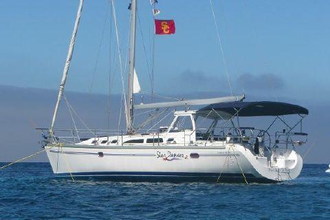 2005 Catalina 400 Catalina 400