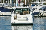 2013 Sea Ray Sport 410 Sundancer
