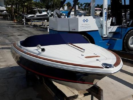 Page 1 Of 1 Chris Craft Speedster Boats For Sale