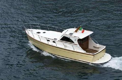 2006 Cantieri Estensi 360 Goldstar 7316X1285472459570697151.jpg