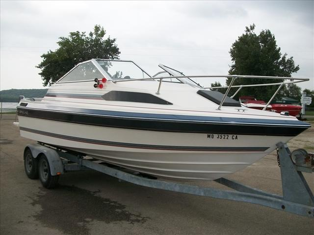 Bayliner Boats For Sale In Illinois