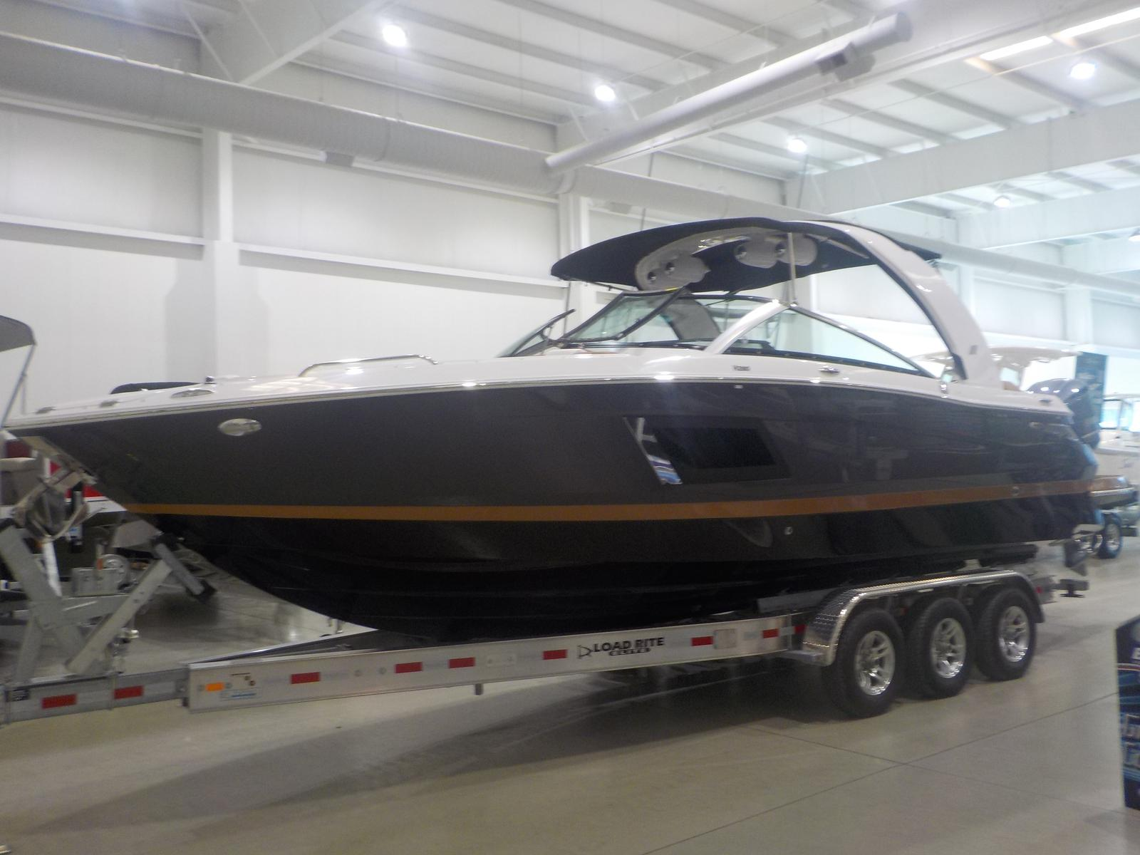 2019 Four Winns Horizon 290 OB