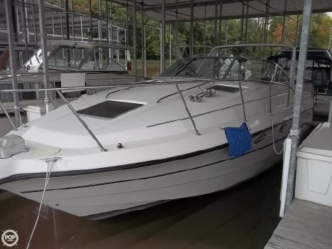1995 Chaparral 310 Signature 1995 Chaparral Signature 31 for sale in Rockport, IL
