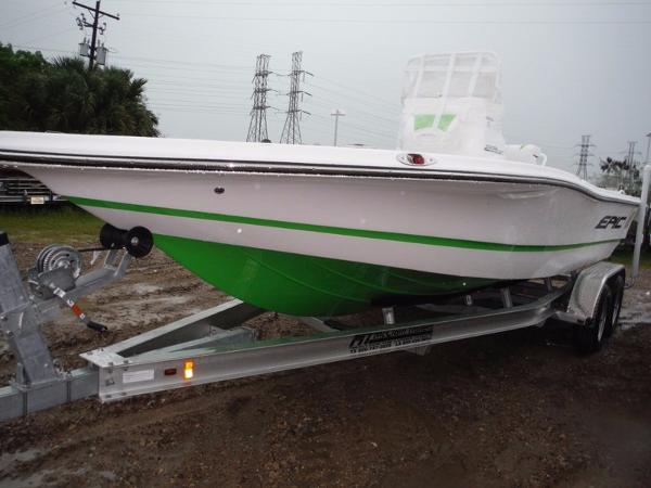 Boat trader galveston tx 61st