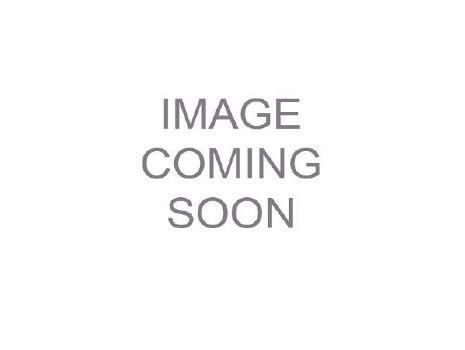 2017 Skeeter ZX 250 DC