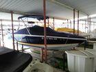 2007 COBALT 220