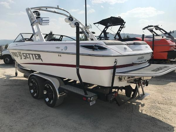 Boats For Sale In Billings Montana Boat Trader