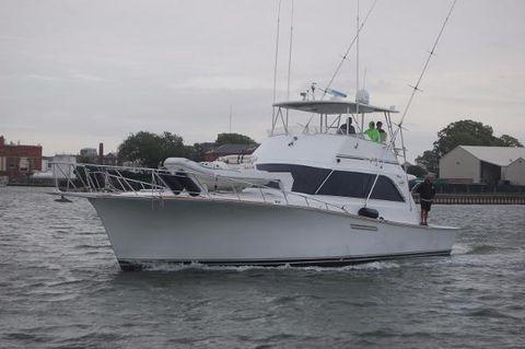 1990 Ocean Yachts 55 Convertible Super Sport 1.jpg