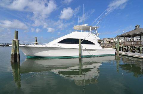 2004 Ocean Yachts 57 Super Sport 2016-04-06 15.03.13.jpg