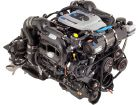 2015 MERCURY Mercruiser 4.5L Alpha or Bravo