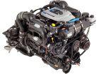 2016 MERCURY Mercruiser 4.5L Alpha or Bravo
