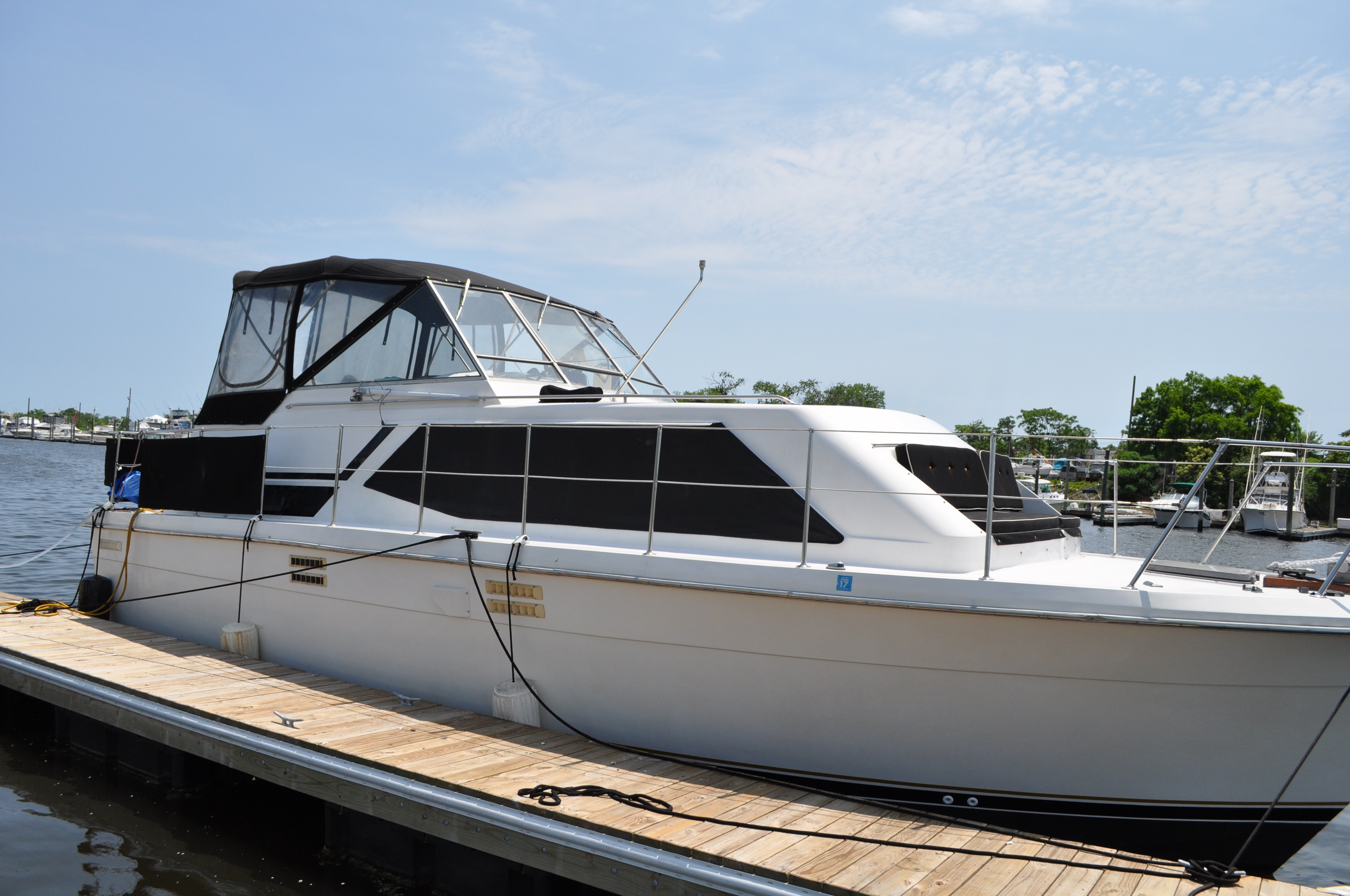 save viking cabins this for washington motor boats in double cabin sale com yacht boat
