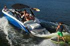 2017 COBALT R5 WSS Surf