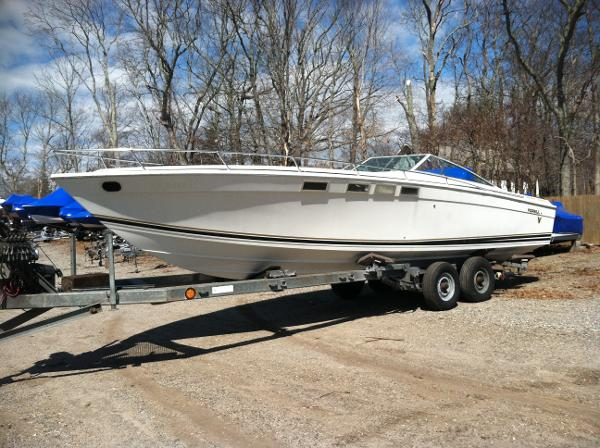 Page 1 Of 40 Page 1 Of 40 Formula Boats For Sale