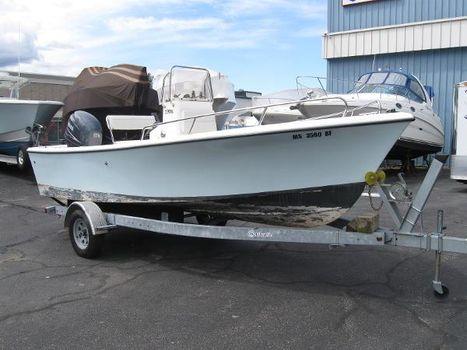 2009 May-craft 1900CC