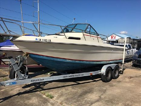 Page 1 of 95 chaparral boats for sale for Moriches boat and motor
