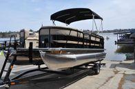 2015 Encore Boat Builders 200 cruise SE
