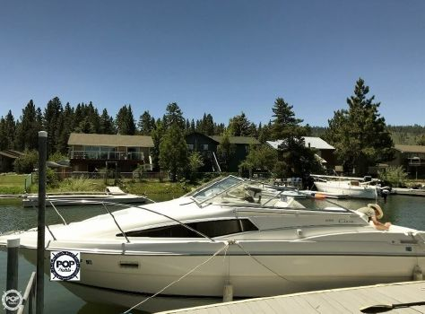 1998 Bayliner CIERA 2655 SB 1998 Bayliner Ciera 2655 SB for sale in South Lake Tahoe, CA