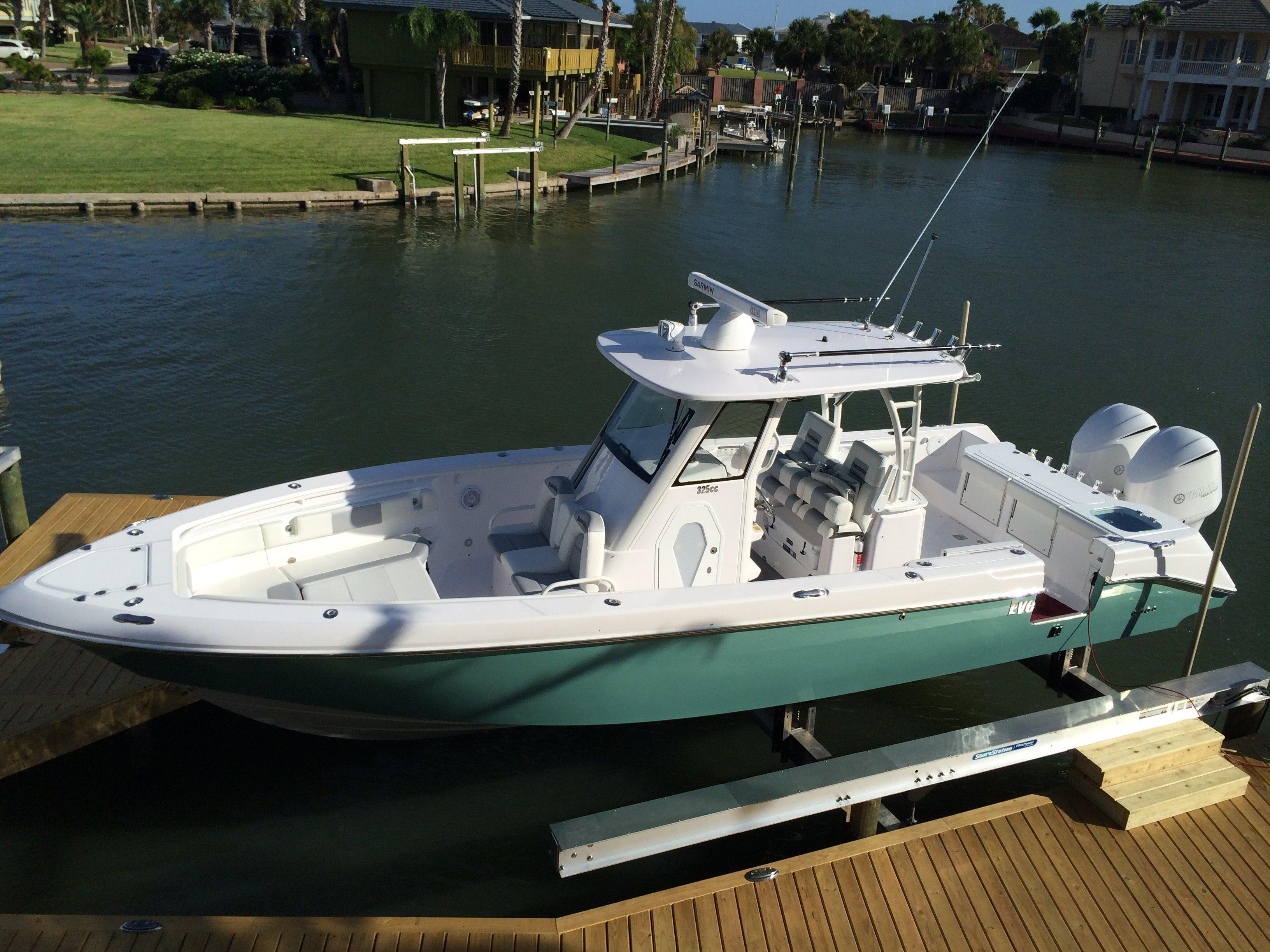 Page 4 of 35 boats for sale near houston tx for Outboard motors for sale houston