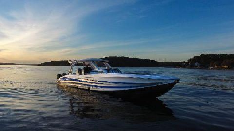 2014 Marine Technology V42