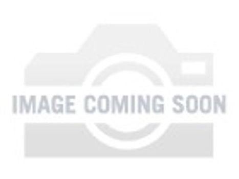 2008 Avon 280 Rover RIB