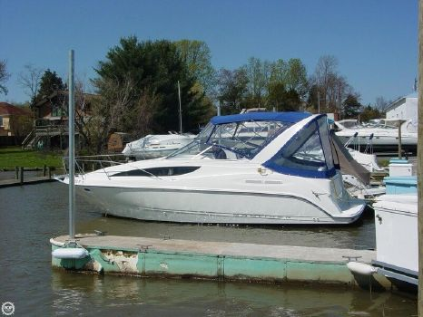 2004 Bayliner 285 Ciera SB 2004 Bayliner 285 Ciera SB for sale in Stafford, VA