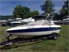 2003 STINGRAY 190LX