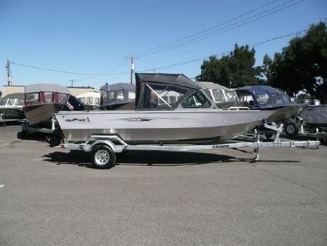 Page 1 of 1 fish rite boats for sale for Fish rite boats