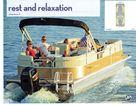 2013 MISTY HARBOR 245 Adventure RL (ex-rentals)
