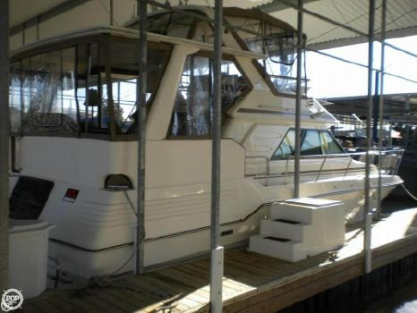 1988 Sea Ray 415 Aft Cabin 1988 Sea Ray 43 for sale in University City, MO