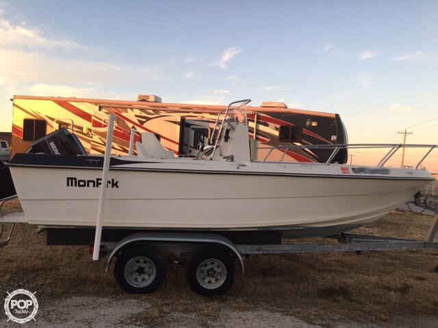 5981834_0_090120170654_1?w=480&h=350&t=1258086105 page 1 of 1 monark boats for sale boattrader com  at edmiracle.co