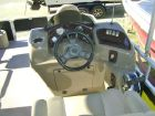 2013 PREMIER 200 Navigator