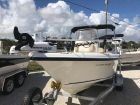 2015 Key West 189 FS