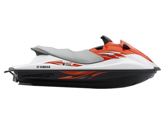 2015 Yamaha V1 Sport