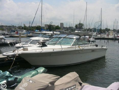 1994 Sea Ray 310 Amberjack 1994 Sea Ray Amberjack for sale in Cleveland, OH